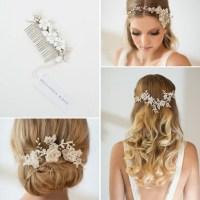 wedding hair pieces canada etsy wedding roundup gift card ...