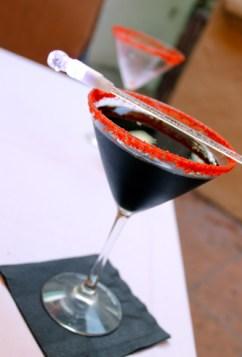 Halloween-spooky-cocktails