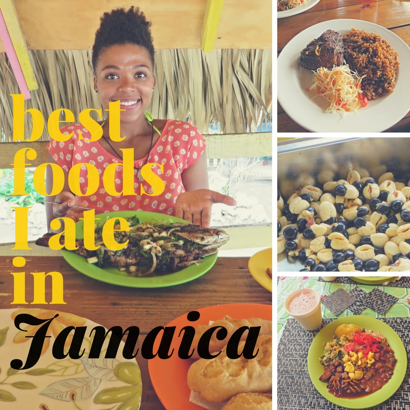 best-foods-i-ate-in-jamaica