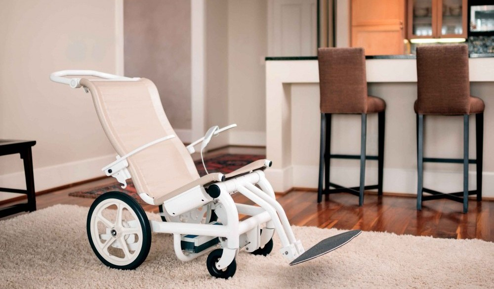The Innovative Movi Transport Chair Alzheimer39s And Dementia