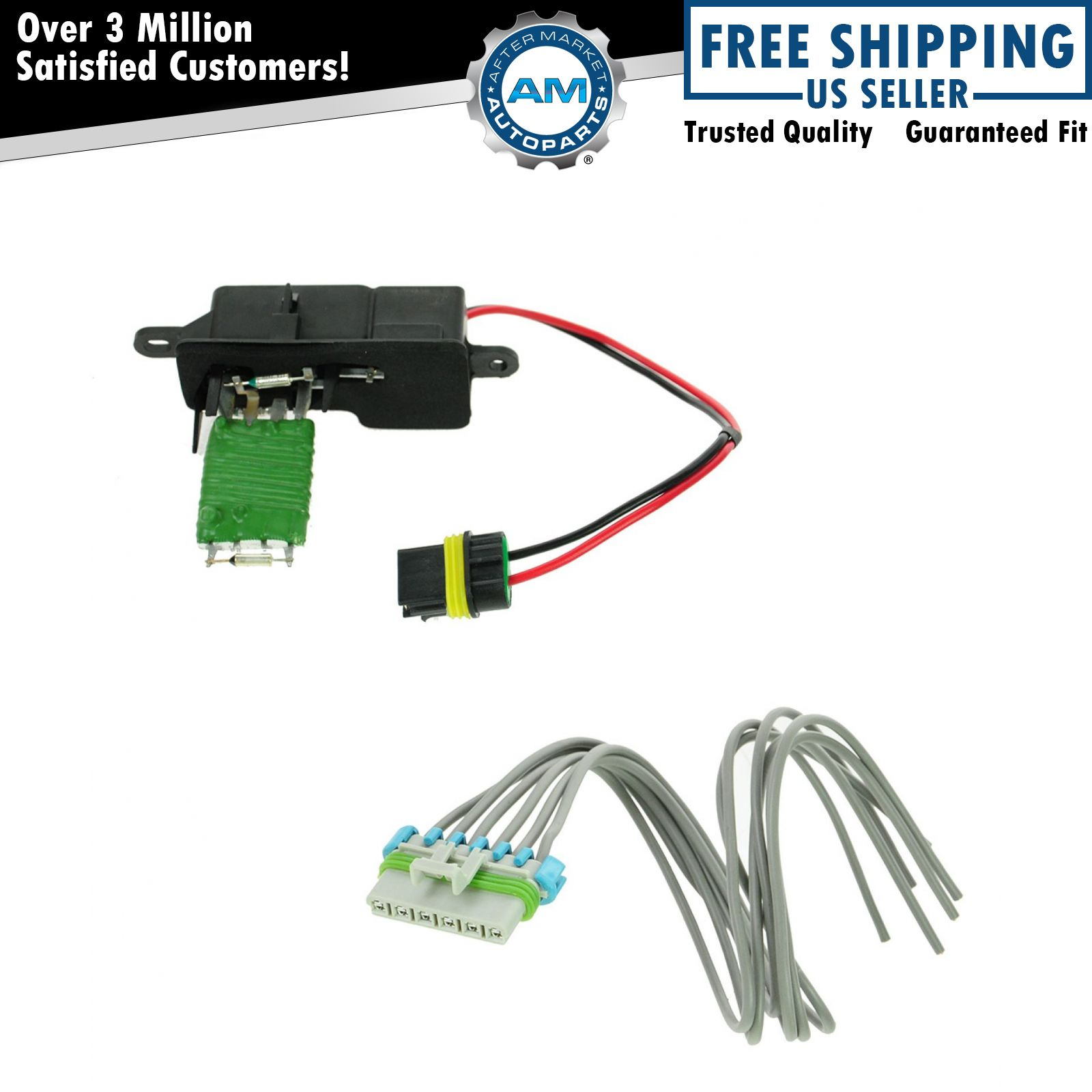 Kool Vue Mirror Wiring Diagram Auto Electrical Diagrams Ebay Parts Harness 2001 Chevy Astro 47