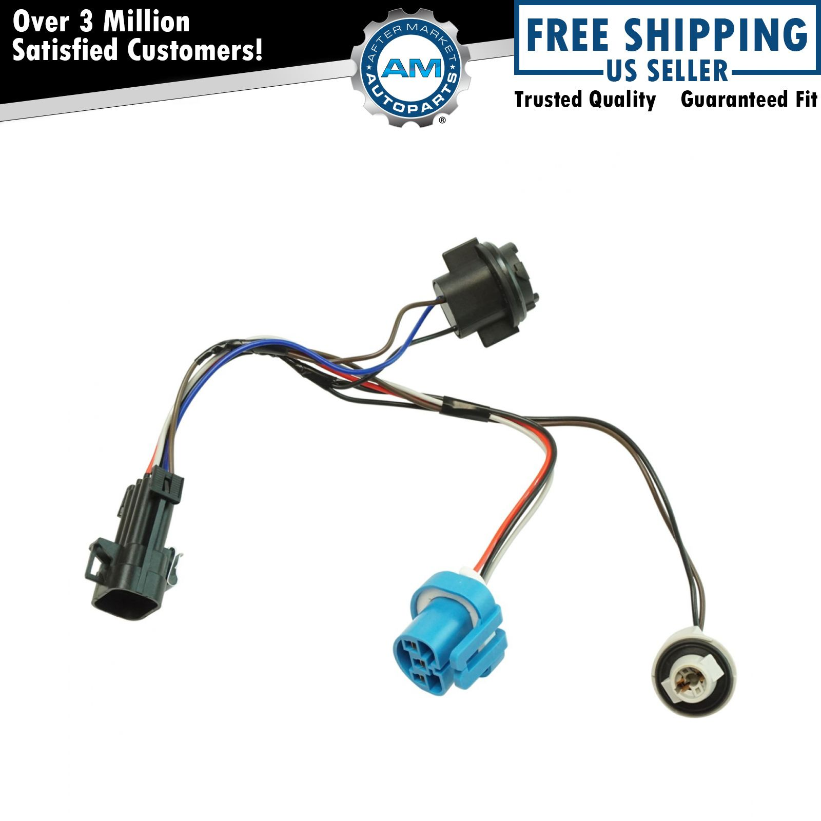 chevy cobalt wiring harness