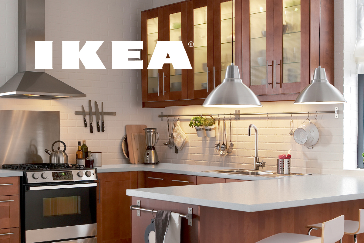 Ikea San Diego Hours Ikea San Diego Archives Advanced Marketing Strategies