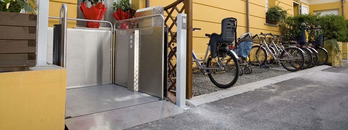 acces-handicape-particulier_slider