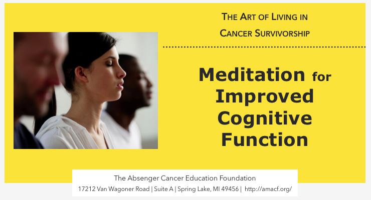 Improving your emotional intelligence skills self awareness and self management
