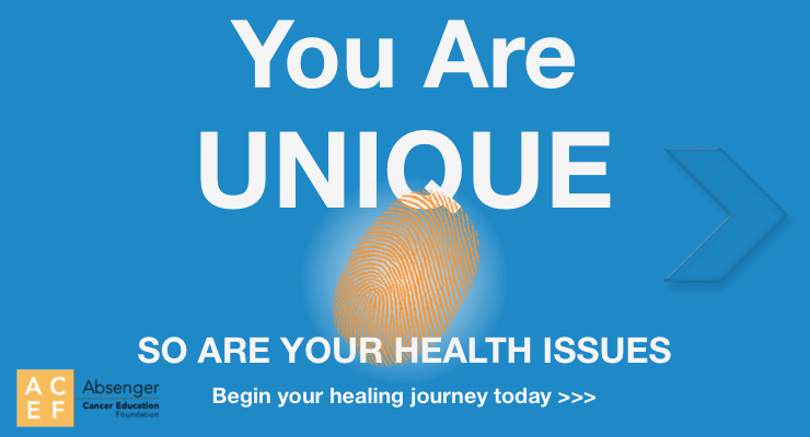 ACEF-you-are-unique-healing-journey