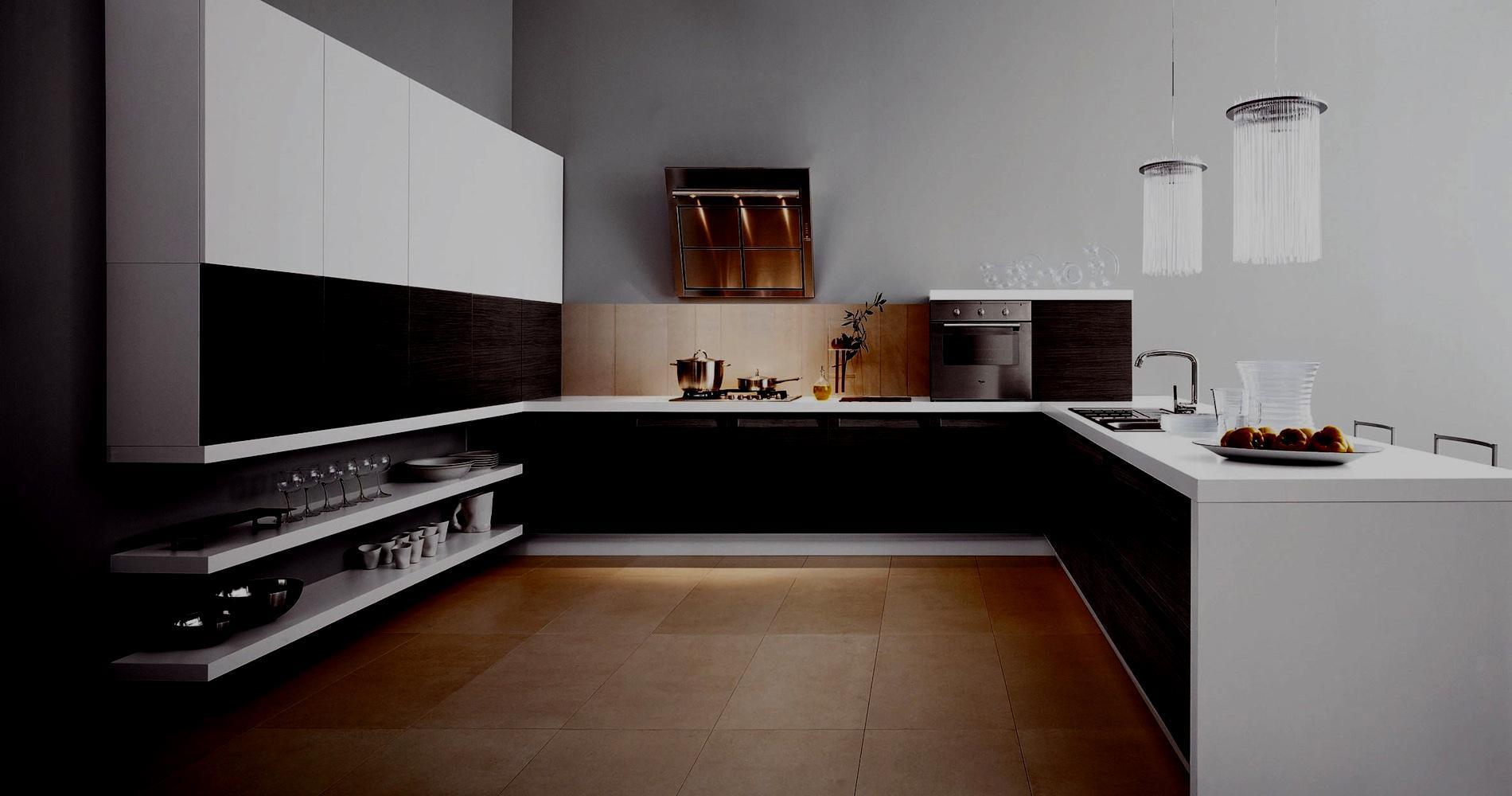 Tiendas De Muebles De Cocina En Cordoba | Tiendas De Muebles Cocina ...