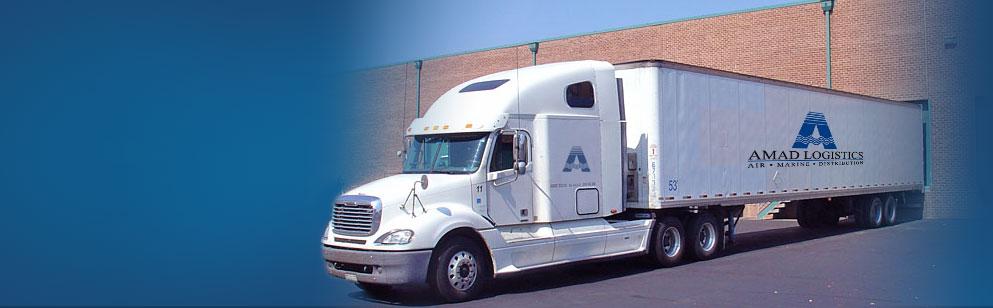 slide-01-truck