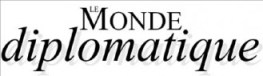 logo-le-monde-diplomatique