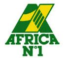 logo_africa1