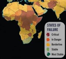 failed_states_index_2007