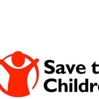 """Fiorentina con Save the Children sulla maglia, """"finanzieranno progetto in Africa"""""""