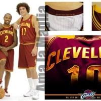 Nba, appello ai tifosi di Cleveland: contro Miami vietate le maglie anti LeBron James