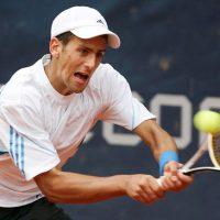 Tennis, Djokovic saluta Tacchini: sarà Uniqlo