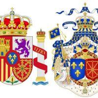 Euro 2012, maglia Spagna: stemma è sbagliato!