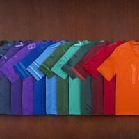 Nfl Nike jersey: nuovi look Dolphins, Vikings, Jaguars e Seahawks