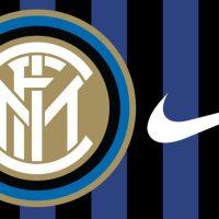 Inter, la maglia 2015-16 sposa la tradizione nerazzurra