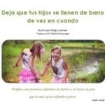 Foto hijos_barro