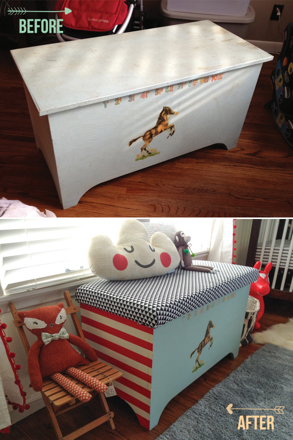 Baby Cradle Plans Pdf Pdf How To Build A Toy Box From Pallets Plans Diy Free