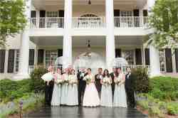 Special Rain On Your Wedding Day Planning Tips Rain On Your Wedding Day Amanda Adams Photography Rain On Your Wedding Day Isn T Ironic Rain On Your Wedding Day Gif Planning