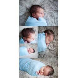 Small Crop Of Baby Boy Images