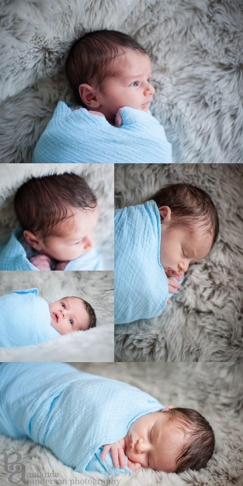 Medium Of Baby Boy Images