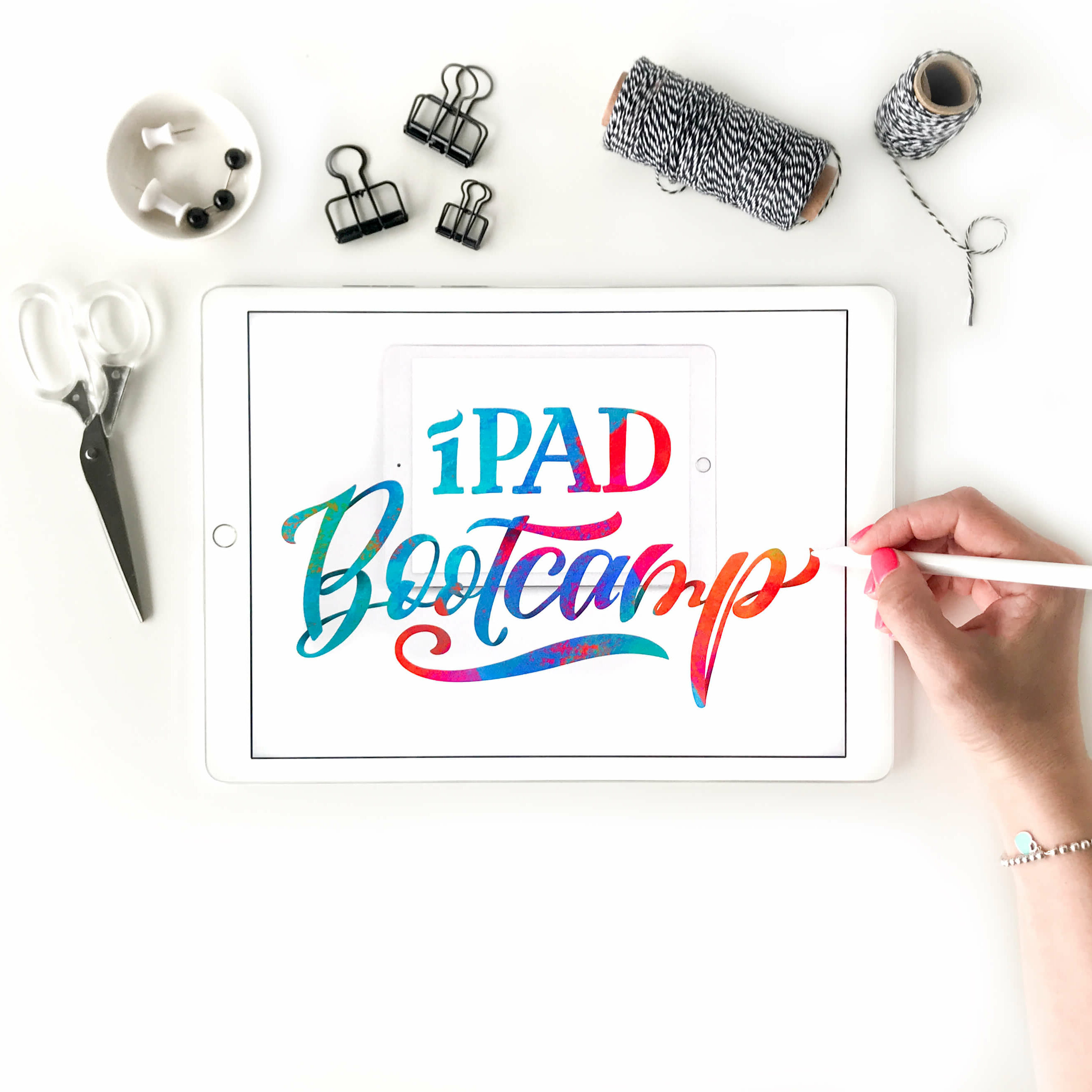Calligraphy For Beginners Online Learn Hand Lettering And Modern Calligraphy Amanda Arneill