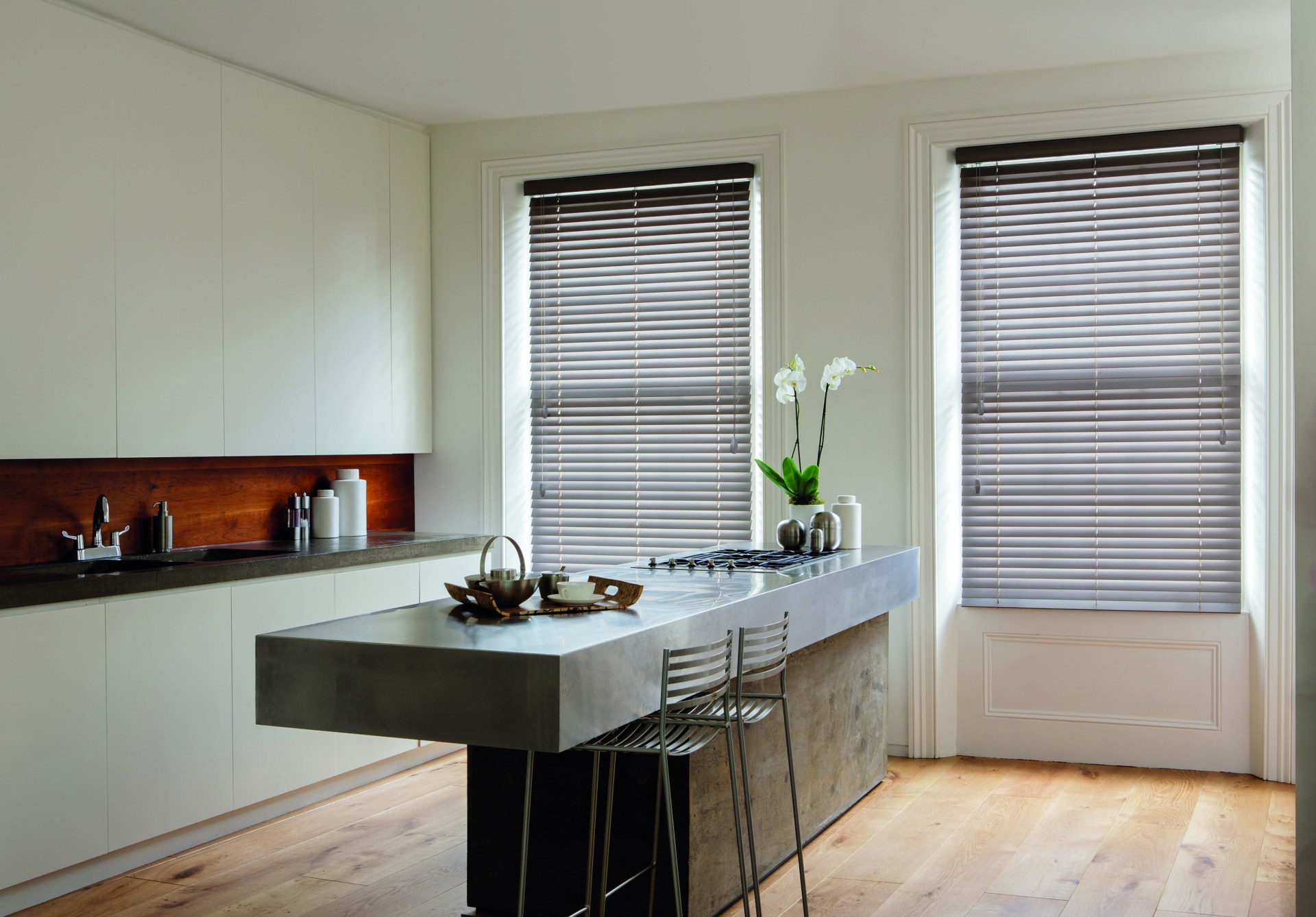 Timber Vertical Blinds Timberlux Blinds Amanda For Blinds