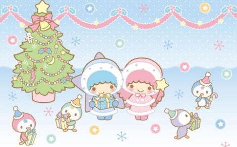 Cute My Melody Wallpaper Kikilala Amanda And Jasmine S Life