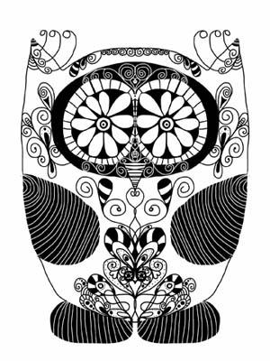 Sketch-2012-04-13-04_34_36-copy