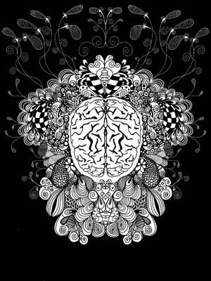 Sketch-2012-04-17-06_20_14_1
