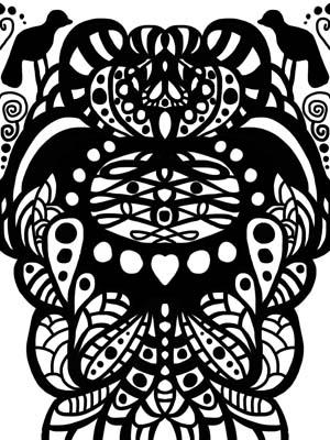 Sketch-2013-09-25-23_30_06-1