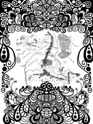 Sketch-2013-10-27-11_16_15-1