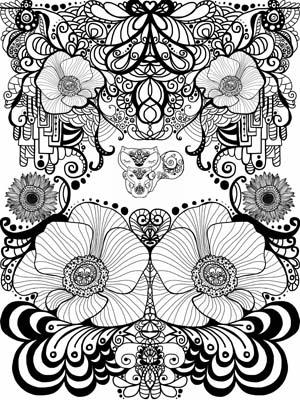 Sketch-2014-02-27-06_39_23