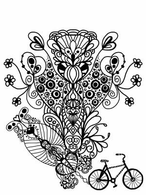 Sketch-2014-06-21-01_40_35