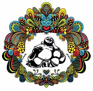 doodle-buddha-1