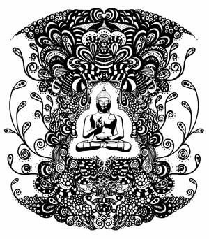 doodle-buddhaworld-_1