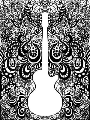 musicgitar