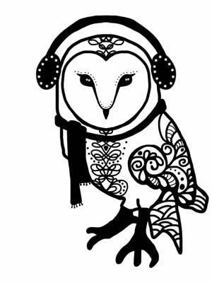 owlhat6