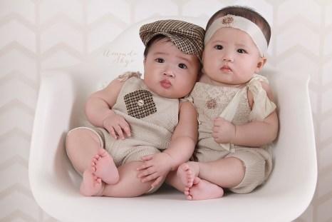 Amanda Skye photography, child photography, OC children photographer, Orange County child photography, Orange County Photographer, twin babies, twin baby photographer