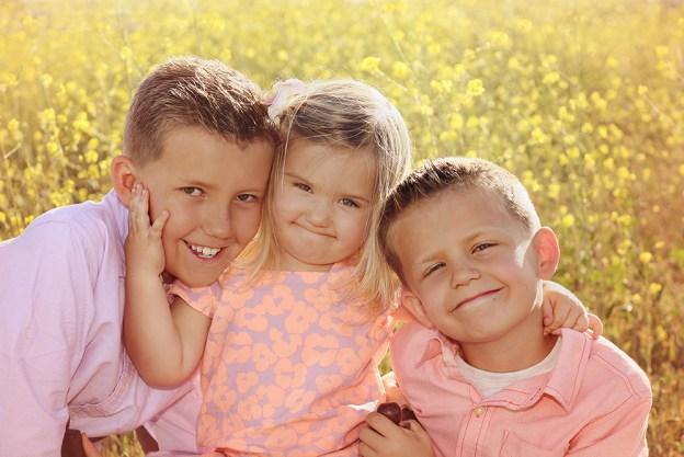 Amanda Skye photography, child photography, OC children photographer, Orange County child photography, Orange County Photographer, sibling children photography