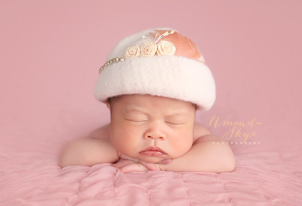 Amanda Skye photography, newborn photography, OC newborn photographer, Orange County newborn photography
