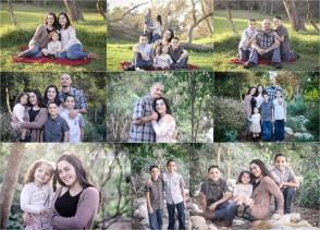 Amanda Skye photography, family photography, Huntington beach family photographer, Huntington beach family photography, Orange County family photography, Orange County family photographer