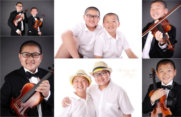 Amanda Skye photography, child photography, OC children photographer, Orange County child photography, Orange County Photographer, violin, violin photoshoot, violin photography