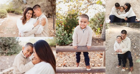 Amanda Skye photography, babies + children photography, Huntington beach children photographer, Huntington beach children photography, Orange County children photography