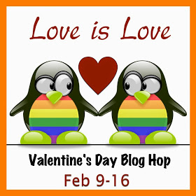 900X900 V-day Blog Hop Badge