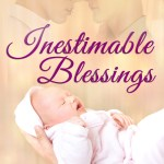 Inestimable Blessings Cover