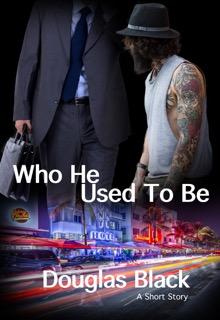 WhoHeUsedToBe