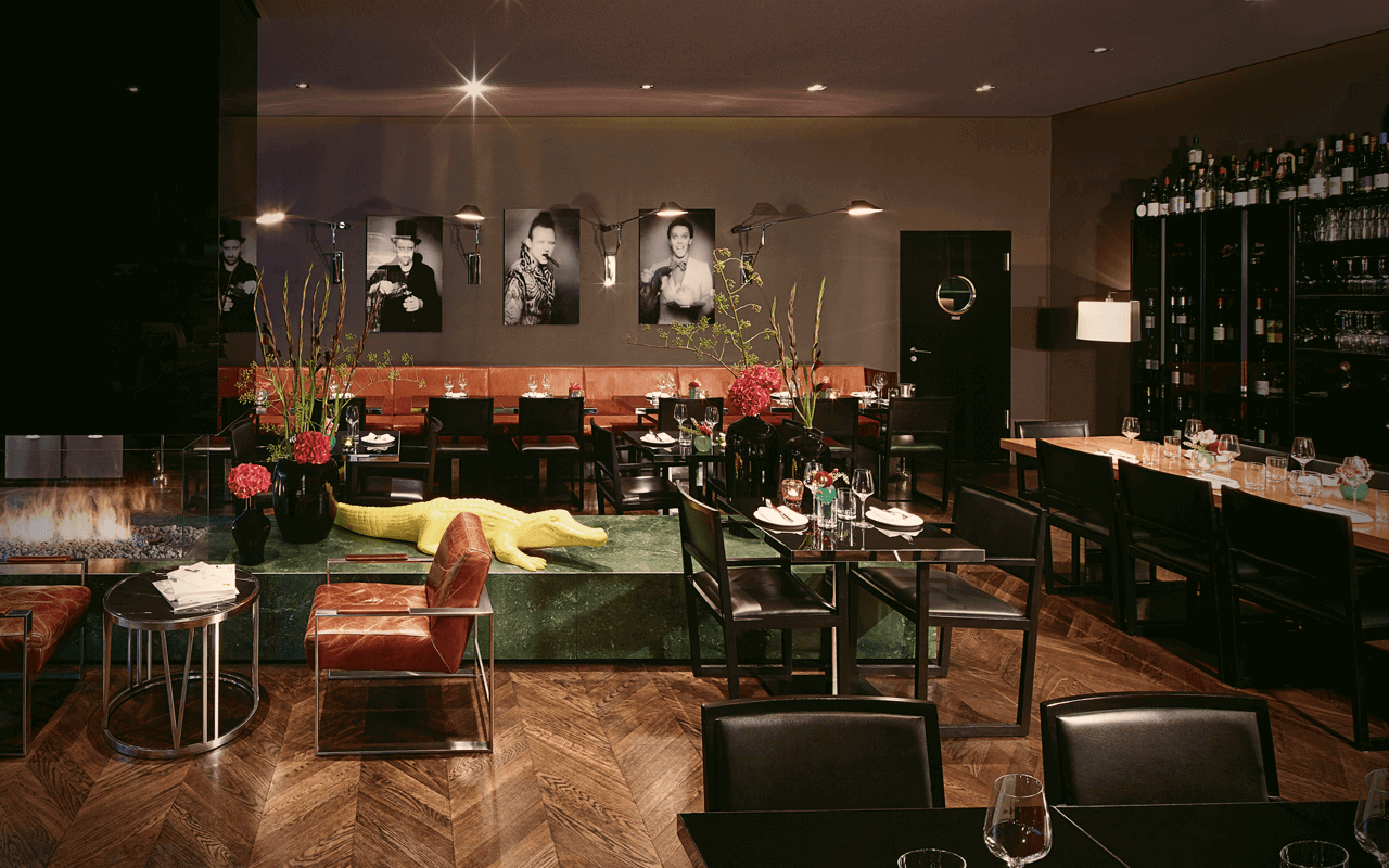Asiatische Restaurants Berlin Amano Group Boutique Hotels Restaurants Bars In Berlin