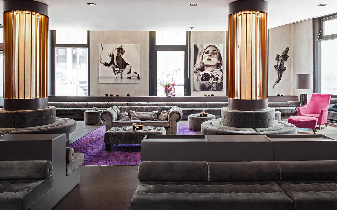 Exclusive Mobel Berlin Dopo Domani Interior Design Online Shop